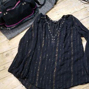 Rock & Republic blouse